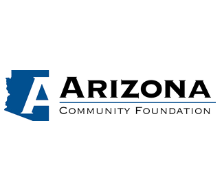 Arizona Community Foundation - Foundation For Senior Living