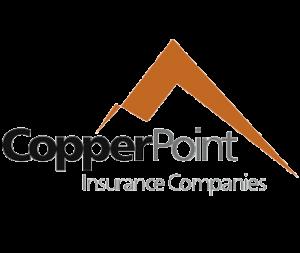 Copper Point Insurance Companies - Foundation For Senior Living