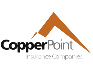 Copper Point Insurance Companies - Foundation For Senior Living