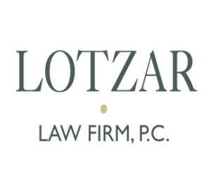 Lotzar Law Firm - Foundation For Senior Living