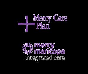 Mercy Care Plan Logo - Foundation For Senior Living