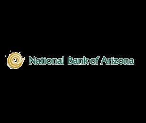 National Bank of Arizona - Foundation For Senior Living