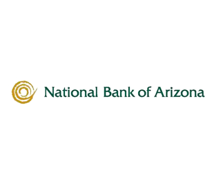 National Bank of Arizona - Foundation For Senior Living