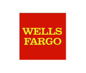 Wells Fargo Logo - Foundation For Senior Living