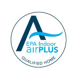 airPlus Qualified Home - FSL