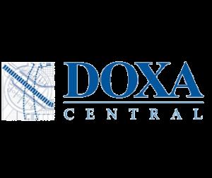 DOXA Central - Foundation For Senior Living