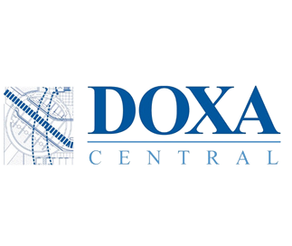 DOXA Central - Foundation For Senior Living