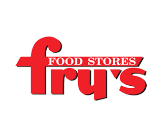 Frys Food Store - Foundation For Senior Living