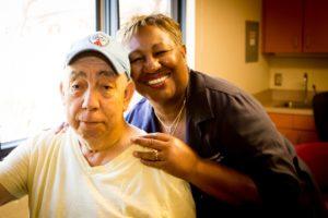 Tempe Adult Care - Foundation For Senior Living