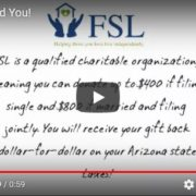 Youtube Thumbnail Webpage - Foundation For Senior Living