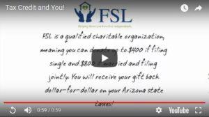 Youtube Thumbnail Webpage - Foundation For Senior Living