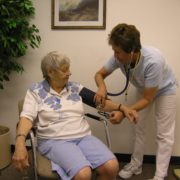 Ease the Financial Strain of Caregiving