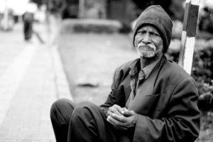 Help Meet The Needs Of Veterans