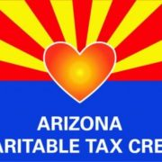 Proposed Amendment to Tax Regulations – Make Your Donations by 8/28
