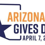 FSL is Participating in #AZGivesDay on April 7th