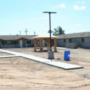 FSL Brings Multigenerational, Affordable Housing to Phoenix