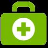 Health - Green