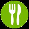 Meals - Green