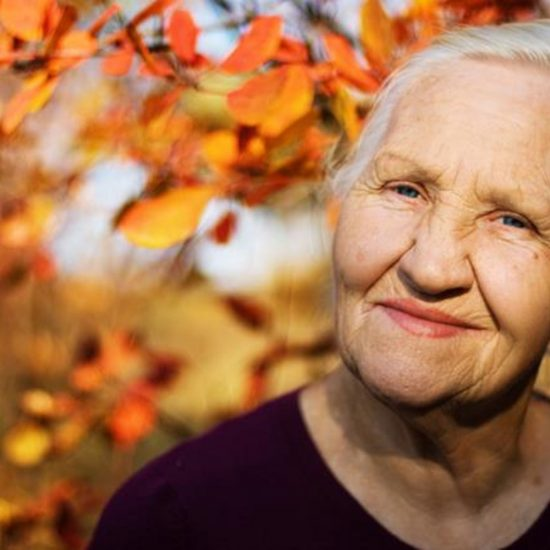 Seniors-and-Poverty