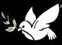 TheMaristonCathedralSquare_Logo_DoveOnly